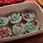 conny muffins ahoisophie