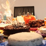 ahoi sophie cake competition