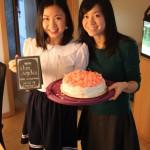 Van Anh Cake