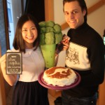 Broethe Cake ahoisophie