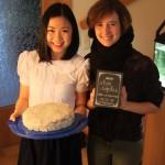 Kathi Cake ahoisophie