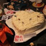maika cake ahoisophie
