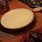 cheesecake alex ahoisophie