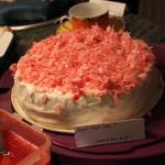 van anh cake ahoisophie