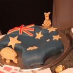 nguyens cake ahoisophie